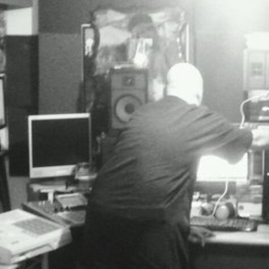 Moshae Music on SoundBetter