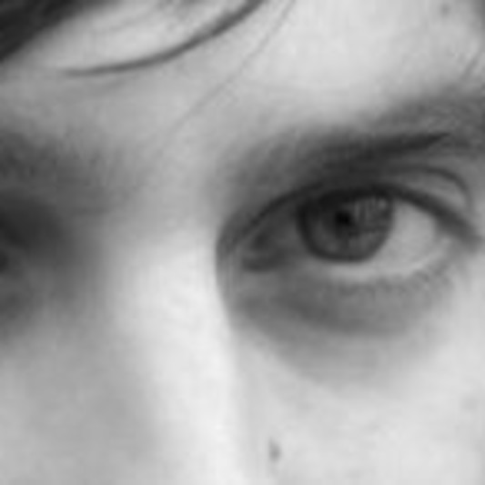 Flow Audio - Alejandro Candela on SoundBetter