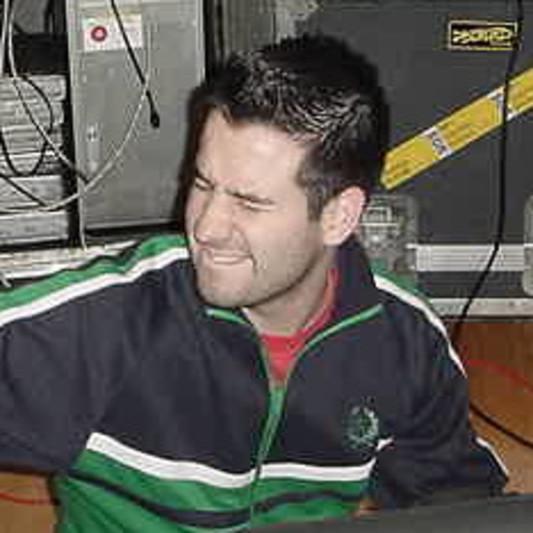 Ken Barnum on SoundBetter