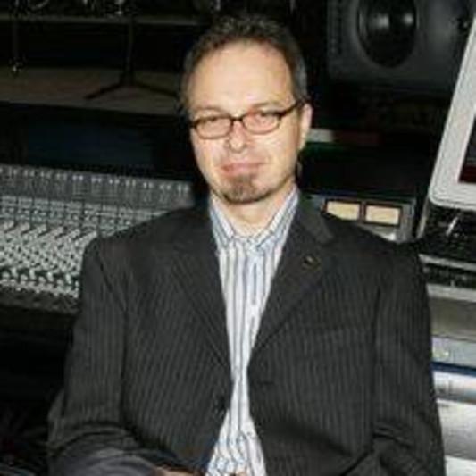 Glenn Lorbecki on SoundBetter