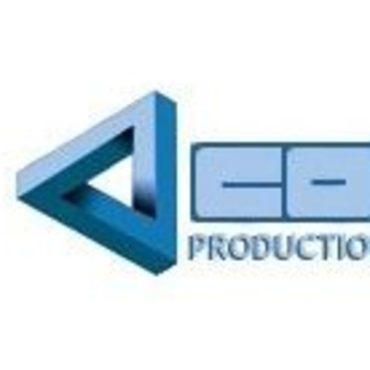 Concept Productions on SoundBetter