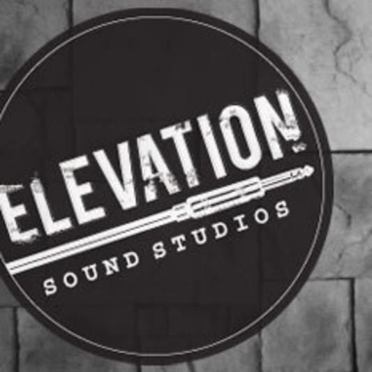 Elevation Sound Studios on SoundBetter