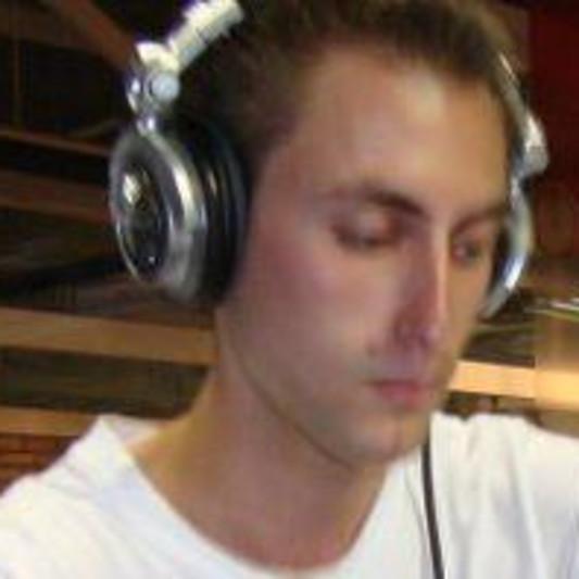 Lucas Lauer on SoundBetter