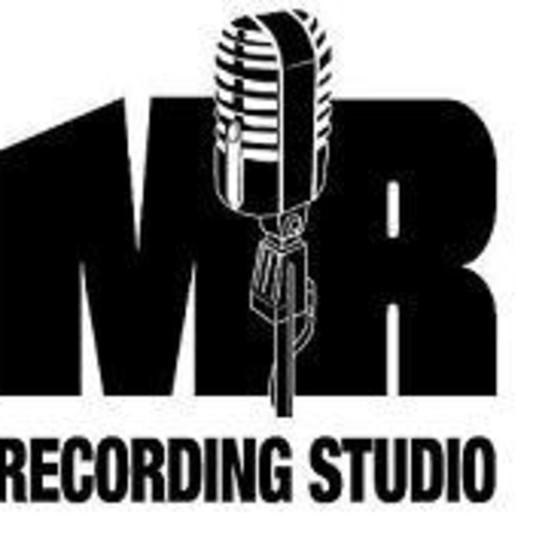 Miscreant Recordings on SoundBetter