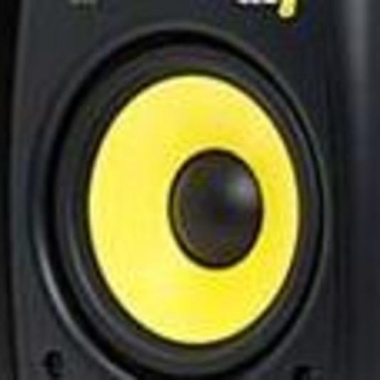 Maztermind Studio on SoundBetter