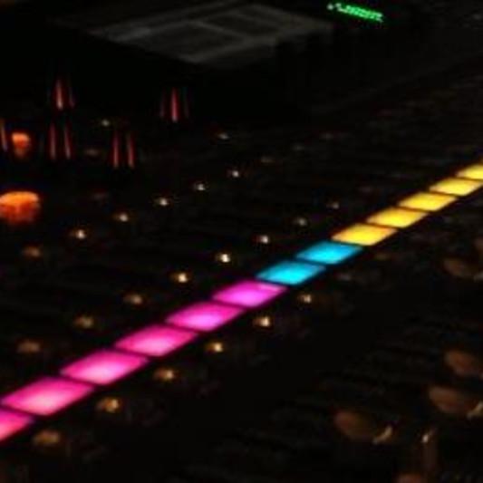 SandCastle Recording on SoundBetter