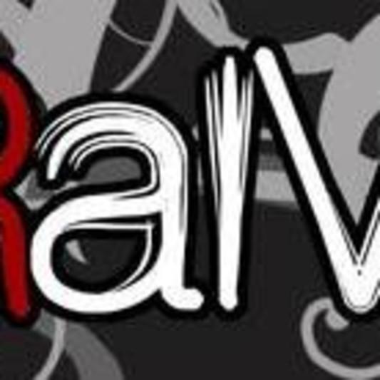 RaIV Audio on SoundBetter