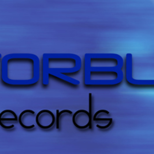 Sectorblue Records on SoundBetter