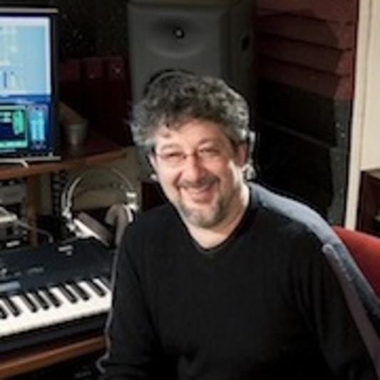 Dave Gross on SoundBetter