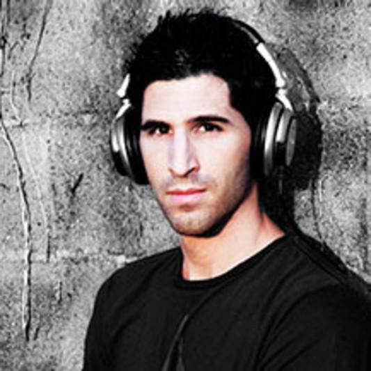 Danny Darko on SoundBetter