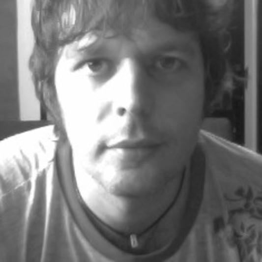 Kevin Browne on SoundBetter