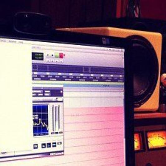 Tiziano Righini on SoundBetter