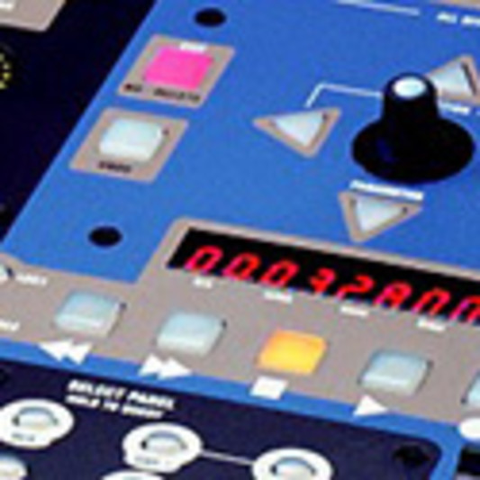 Jamland Studio on SoundBetter