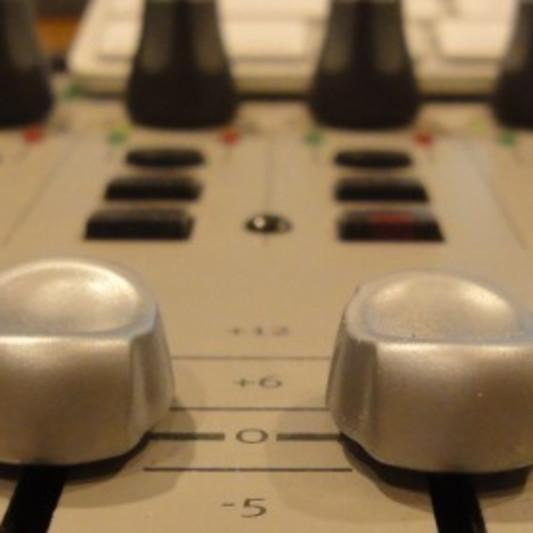Bad Habit Studios on SoundBetter
