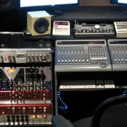 Zolis Audio Productions Inc. on SoundBetter