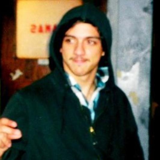 Franco Gallardi on SoundBetter