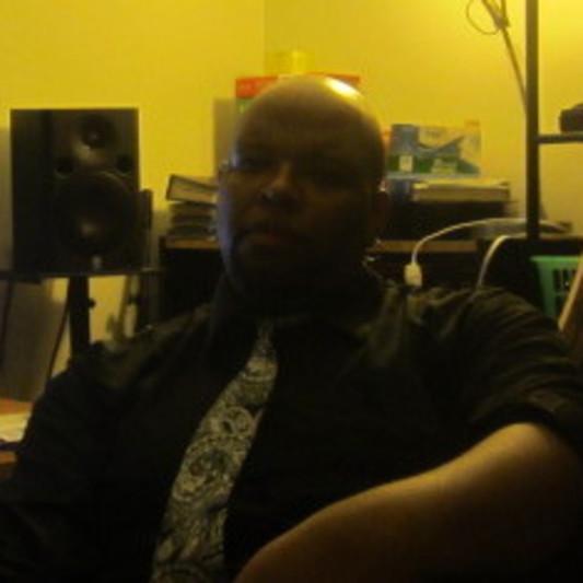 Omen Faculty Studios on SoundBetter