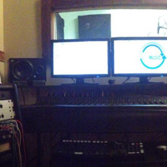 Matt Skudlarek on SoundBetter