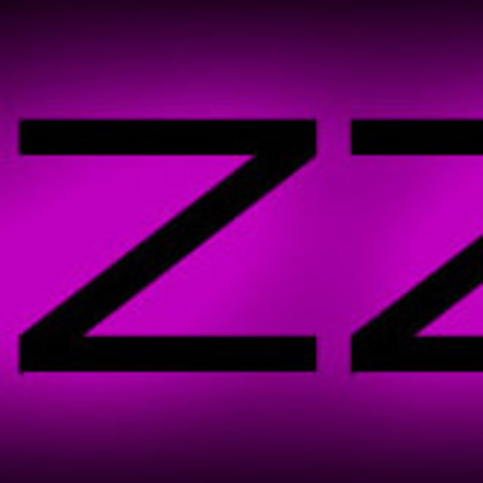 LIZZ on SoundBetter