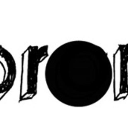 bronco studio on SoundBetter