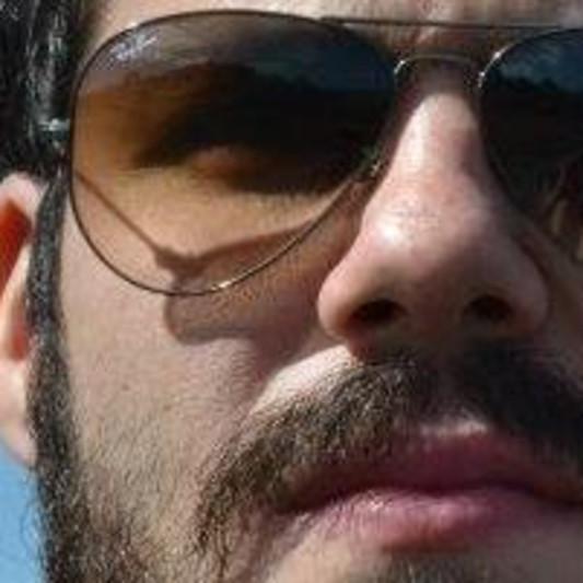 Vitão Morales on SoundBetter