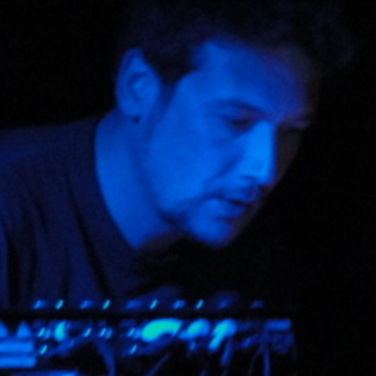 Crennwiick on SoundBetter