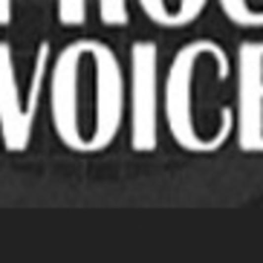 Proud Voices on SoundBetter