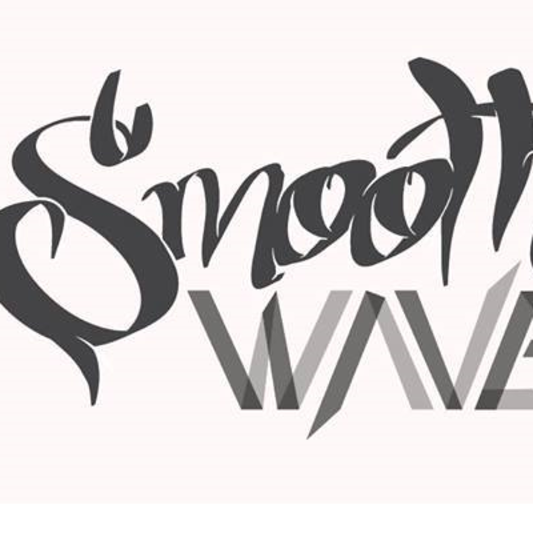 Smooth Waves Music on SoundBetter
