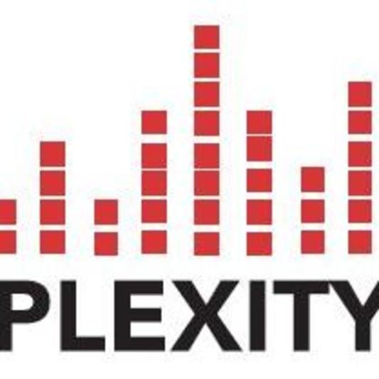 Simplexity Productions on SoundBetter