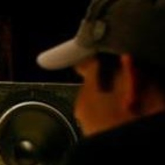 Chris Michel Productions on SoundBetter