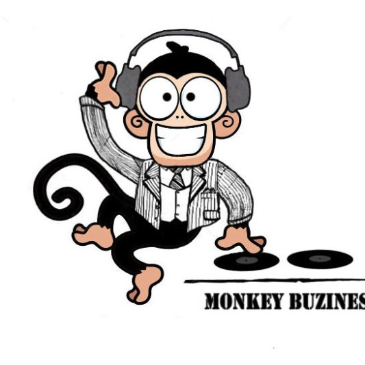 Monkey Buziness on SoundBetter