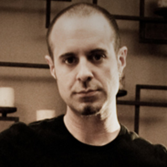 Jeff Muzerolle - Session Drummer, Engineer, Producer on SoundBetter