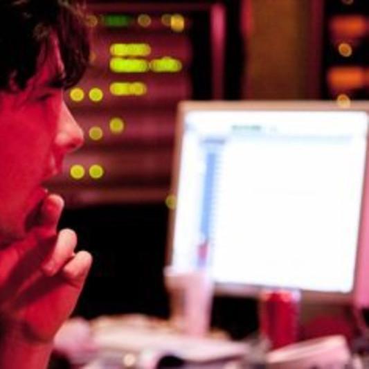 Wilenchik Audio Services on SoundBetter