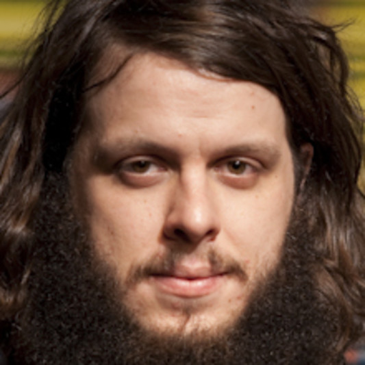 Matthew Sawicki on SoundBetter