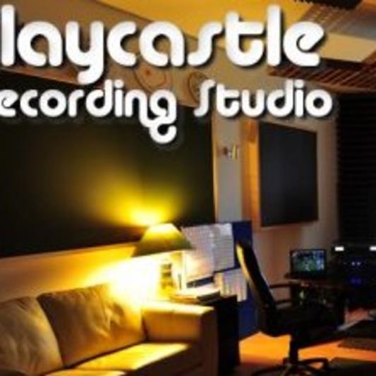 claycastle recording studio on SoundBetter