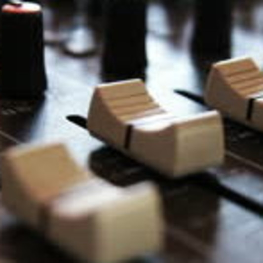 Yosef Hutner Audioworx on SoundBetter