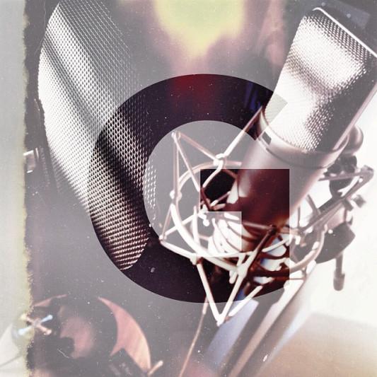 GRAMERCIE | Music Services on SoundBetter