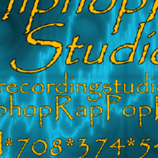 Etixz Hiphoprapstudio on SoundBetter