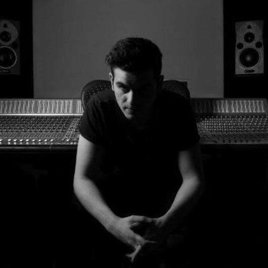 Mihai Meirosu on SoundBetter