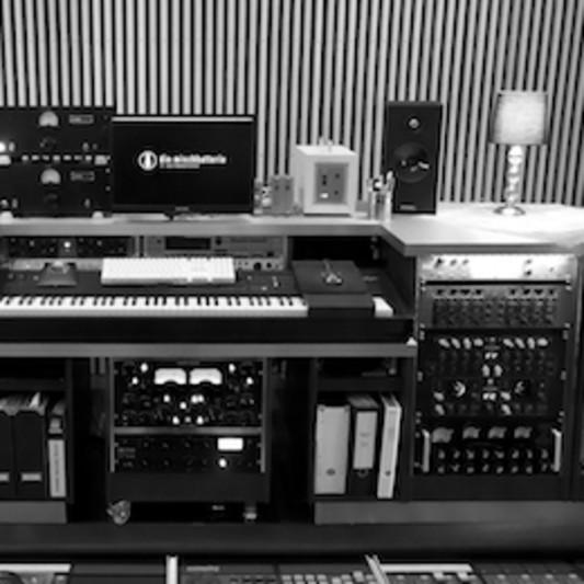 Stephan Zeh // die:mischbatterie on SoundBetter