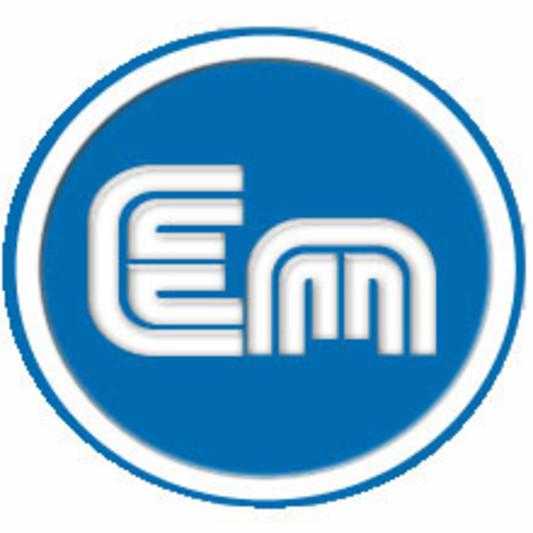 EverestMusic on SoundBetter