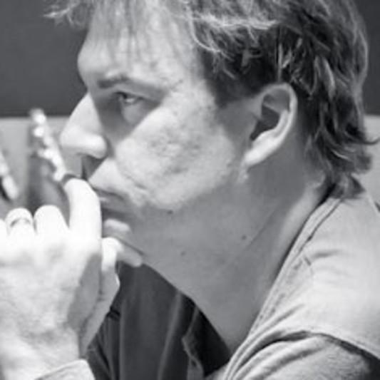 Rob Rinderer on SoundBetter