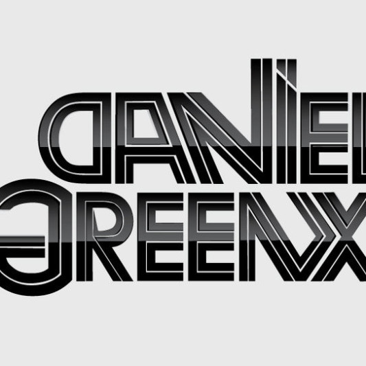 Daniel Greenx on SoundBetter