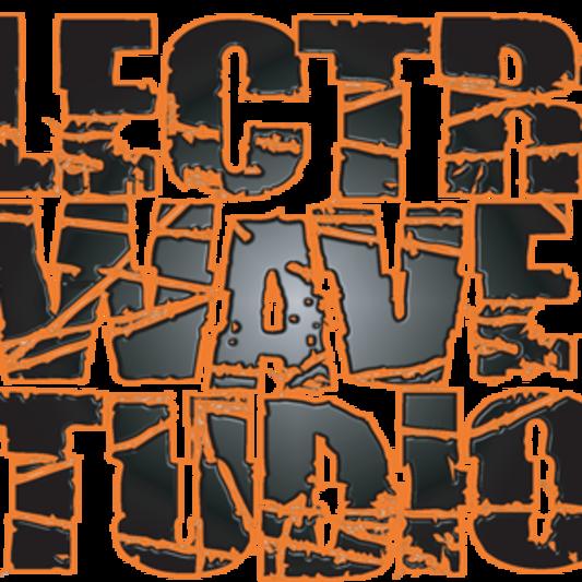 Electro Wave Studios on SoundBetter