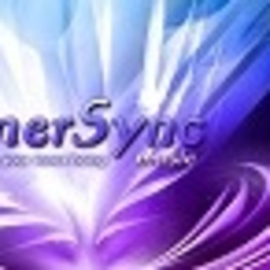 InnerSyncMusic on SoundBetter