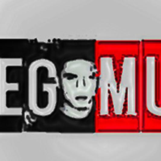 Diegomusix Hip Hop Music Producer on SoundBetter