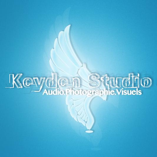 Keyden Studios Audio Photography Visuals on SoundBetter