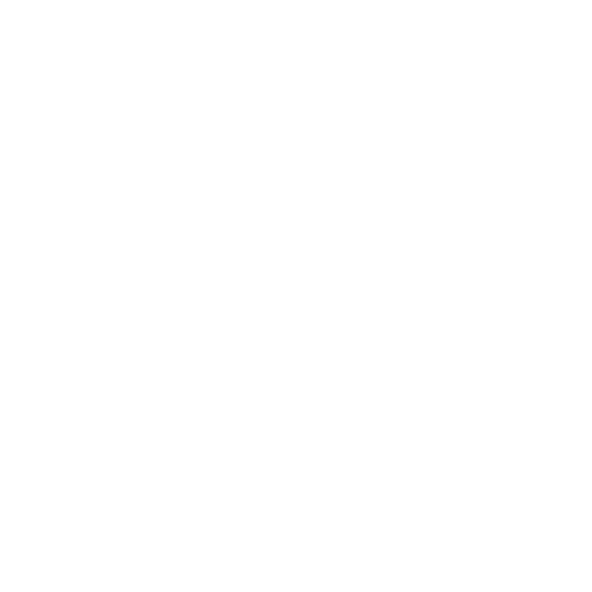 Under Sound Studio on SoundBetter