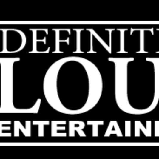 Justin Snodgrass - Definitely Loud Entertainment, LLC on SoundBetter