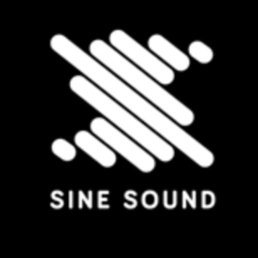 Sine Sound on SoundBetter